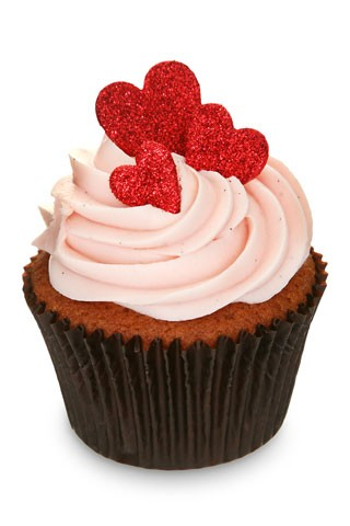 cupcake-corações.jpg (320×480)