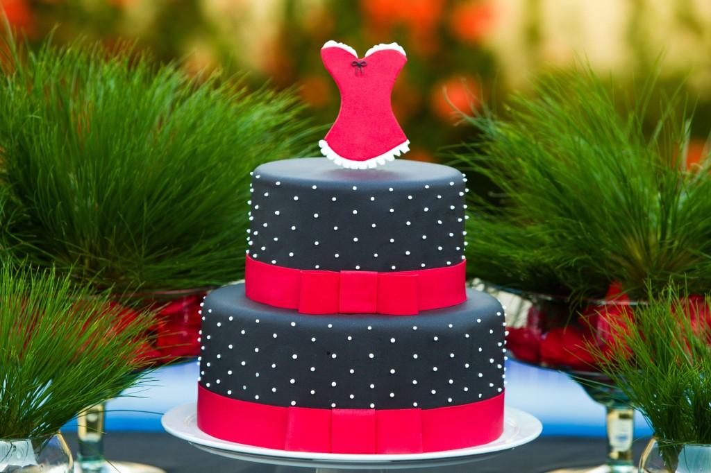 0a 1024x682 Chá de lingerie preto, branco e vermelho