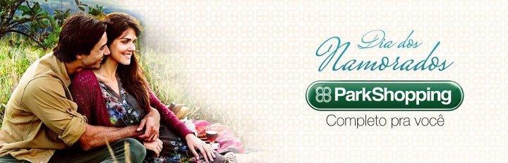 IMAGEM 2 Declaração vencedora: Promoção do Dia dos Namorados {Park Shopping}