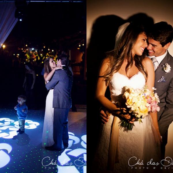 D4 Fernanda & Daniel