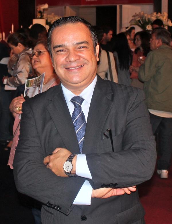 A3 Renato Nunes, você nos fará muita falta!