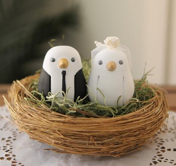 il 570xN.191532700 The Love Birds