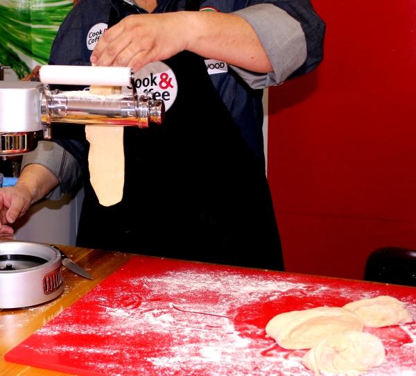 161 Cook & Coffee: Pasteis e Bolinhos de Bacalhau