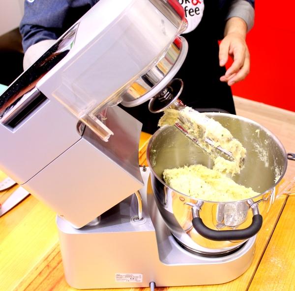 64 Cook & Coffee: Pasteis e Bolinhos de Bacalhau