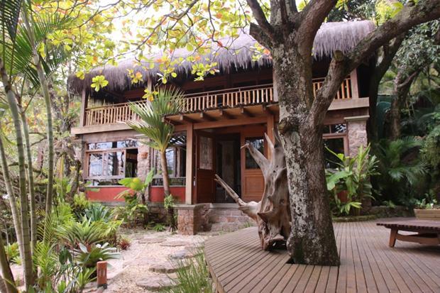thumb img 8413 1024 copy Ponta dos Ganchos, Santa Catarina