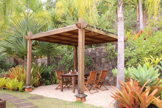 thumb img 8543 1024 copy Ponta dos Ganchos, Santa Catarina