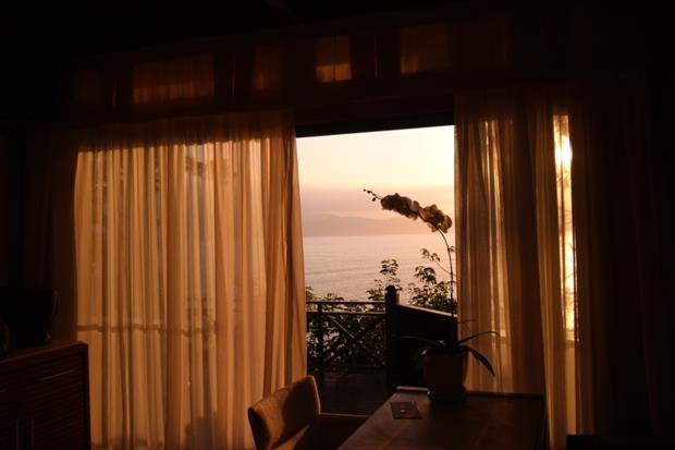 thumb img 8621 1024 copy Ponta dos Ganchos, Santa Catarina