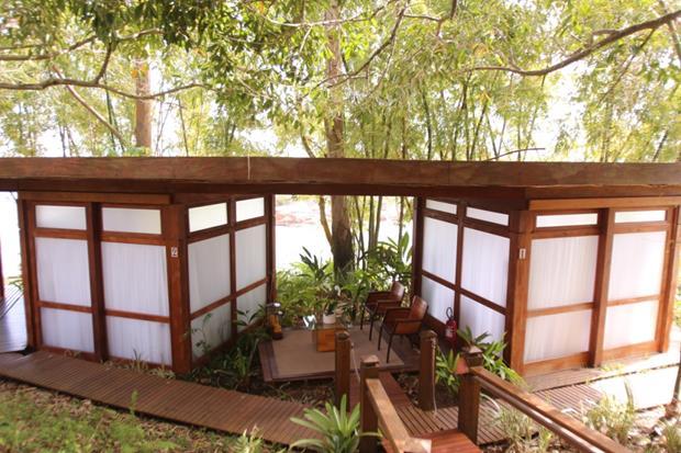 thumb img 8734 1024 copy Ponta dos Ganchos, Santa Catarina