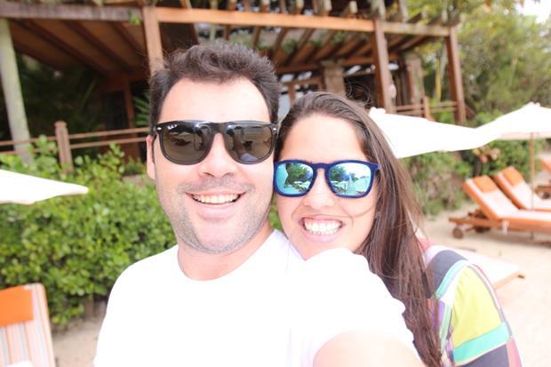 thumb img 8741 1024 copy Ponta dos Ganchos, Santa Catarina
