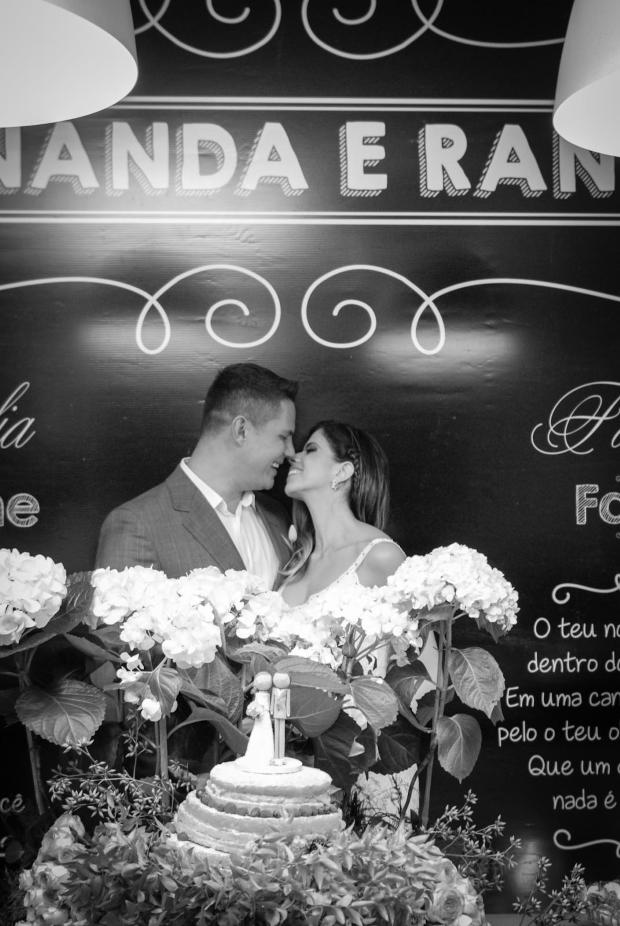 191 Fernanda e Randel