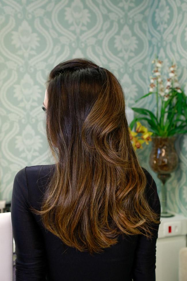 penteado 2 03 penteados para inspirar