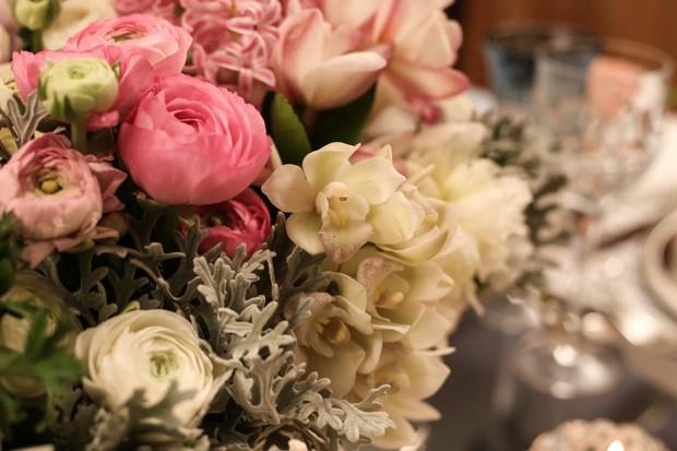 mesa posta 4 Mesa posta {rosa, azul e branco}