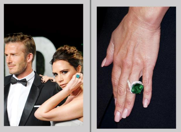 anel noivado 7 Anel de noivado (para inspirar)