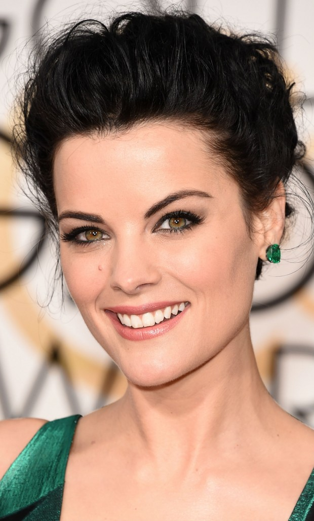 golden globe 1 penteado 21 Golden Globe Awards {os penteados}
