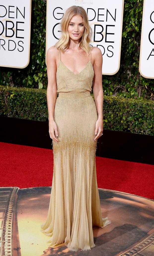 golden globe 11 Golden Globe Awards 2016