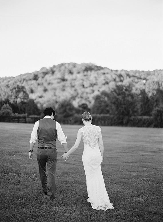 10 licoes casamento 10 lições sobre casamento