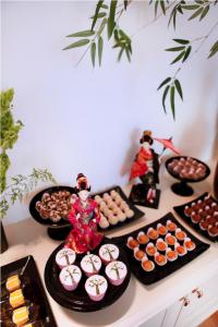 festa japonesa 9a 200x300 FESTA JAPONESA 9A