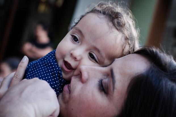 foto 400 Batizado da Maria Eduarda {decoração}