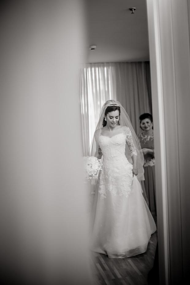 12 Renata e Renato {Cerimônia}