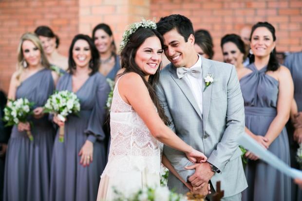 14 1 Carla e Thadeu | Paula e Felipe