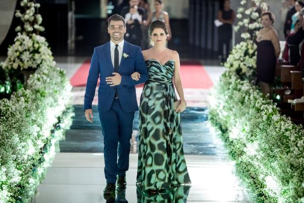 15 Renata e Renato {Cerimônia}