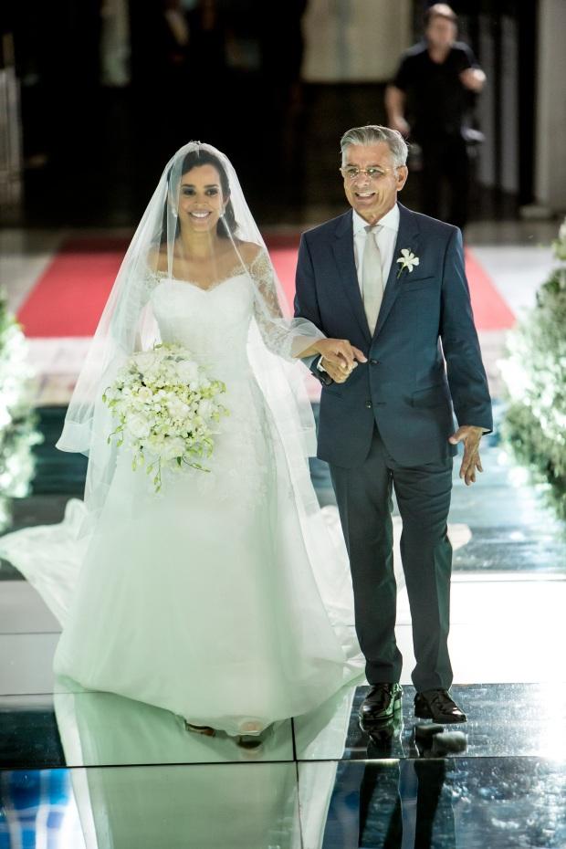 20 Renata e Renato {Cerimônia}