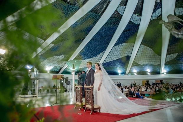 23 Renata e Renato {Cerimônia}