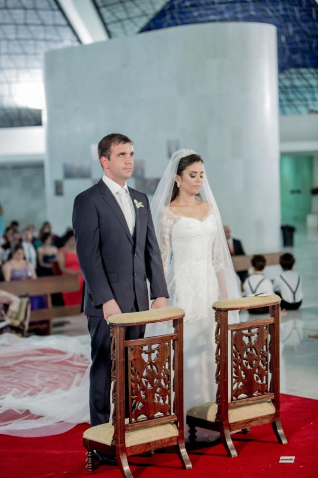 24 Renata e Renato {Cerimônia}