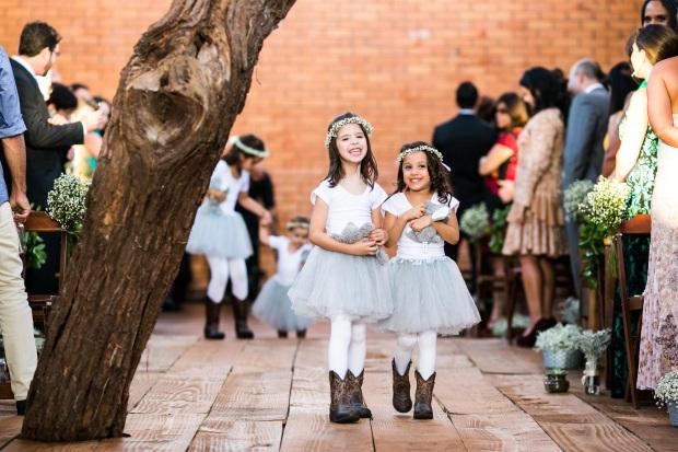 3 3 Carla e Thadeu | Paula e Felipe