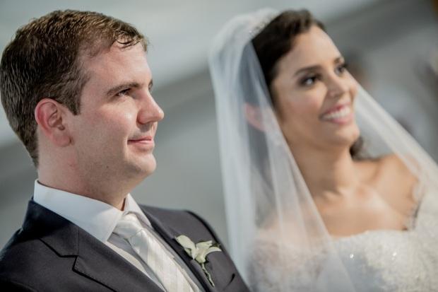 39 Renata e Renato {Cerimônia}