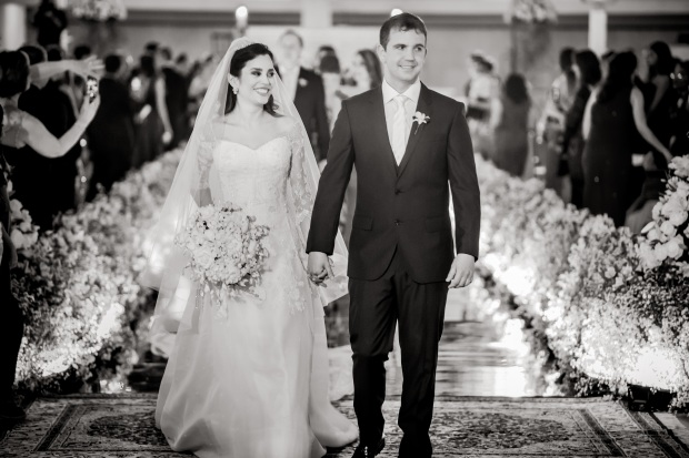 42 Renata e Renato {Cerimônia}
