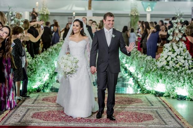43 Renata e Renato {Cerimônia}