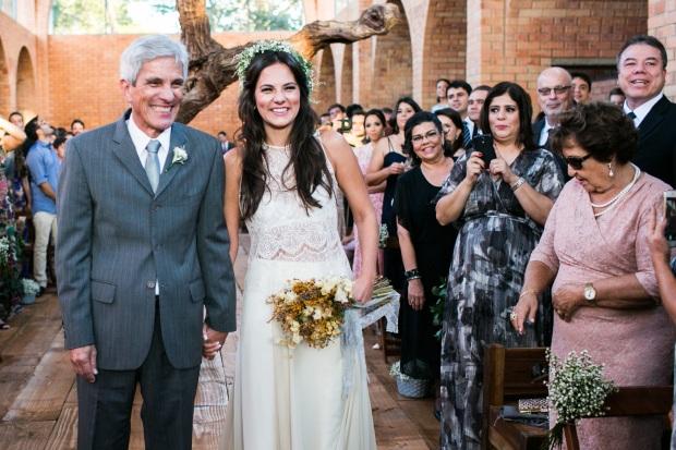 9 3 Carla e Thadeu | Paula e Felipe