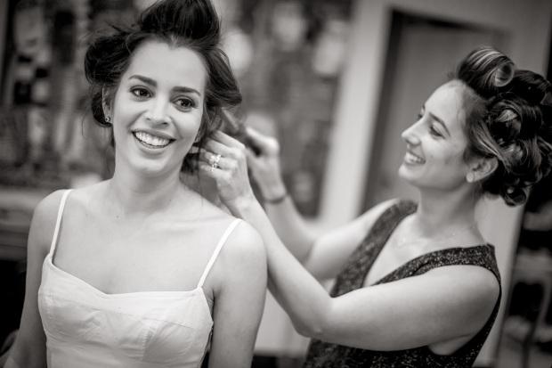 c 11 Renata e Renato {o making of da noiva}