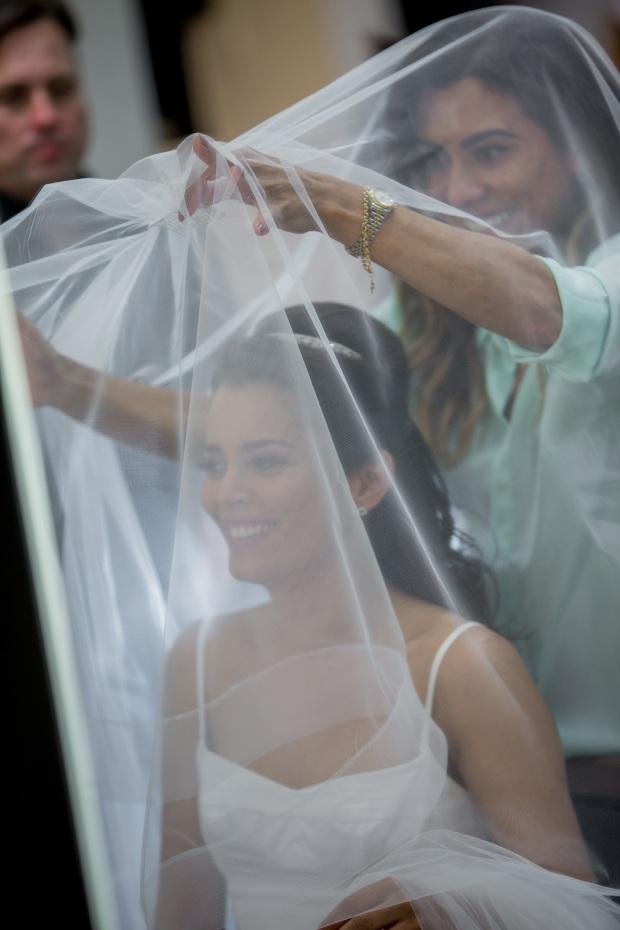 c 21 Renata e Renato {o making of da noiva}