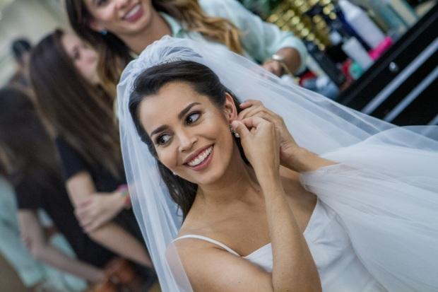 c 24 Renata e Renato {o making of da noiva}