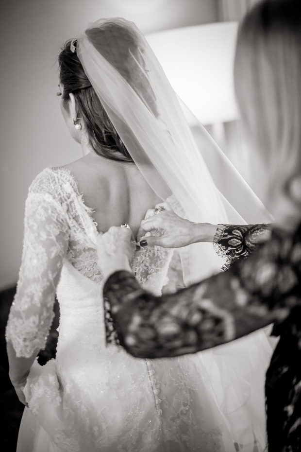c 34 Renata e Renato {o making of da noiva}