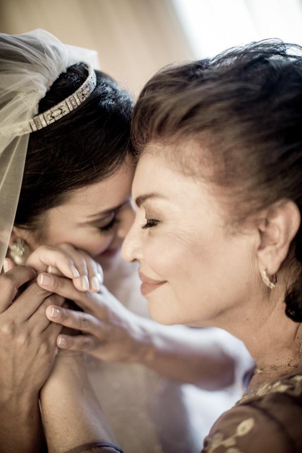 c 56 Renata e Renato {o making of da noiva}