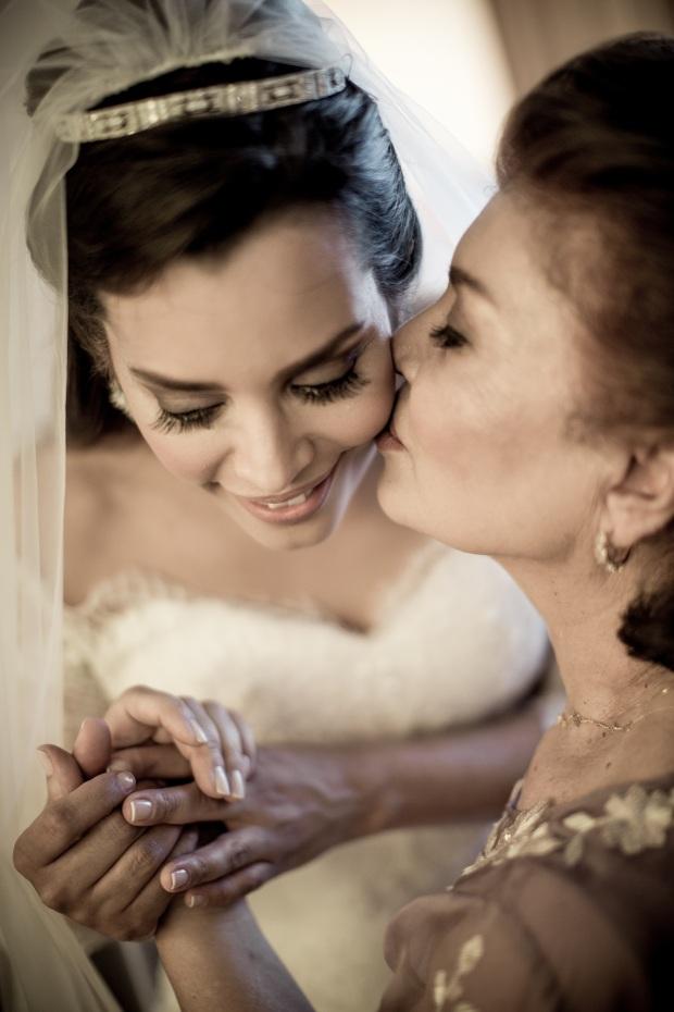 c 57 Renata e Renato {o making of da noiva}