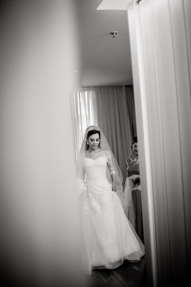 c 58 Renata e Renato {o making of da noiva}