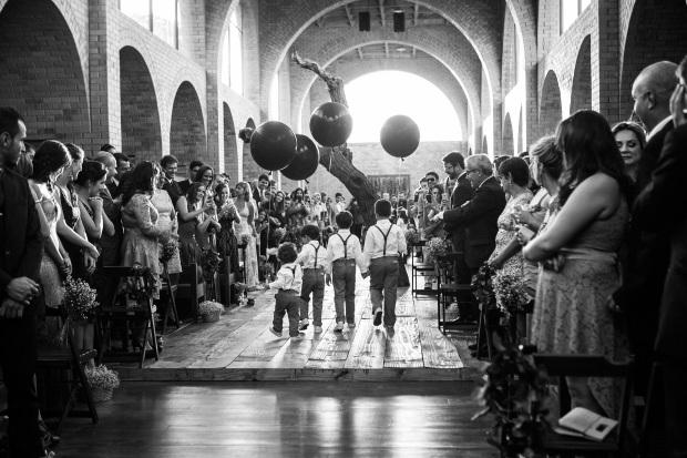 carla thadeu paula felipe cerimonia alta 034 5630 Carla e Thadeu | Paula e Felipe {Pajens}