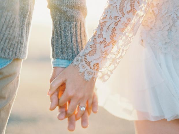 programacao para o casamento Programação (necessária) para o casamento