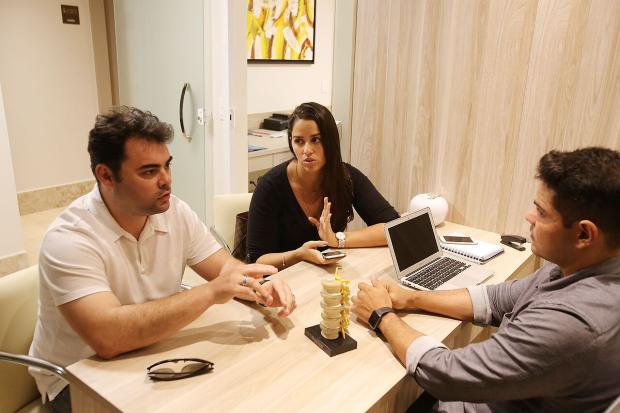 osteopata brasilia 9 Conhecendo a osteopatia {com Jader Mendonça}