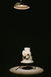 a simple cake 200x300 A SIMPLE CAKE