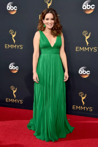 emmy awards 4 200x300 EMMY AWARDS 4