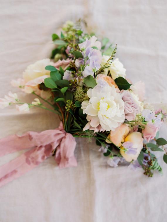 flores final de semana Flores