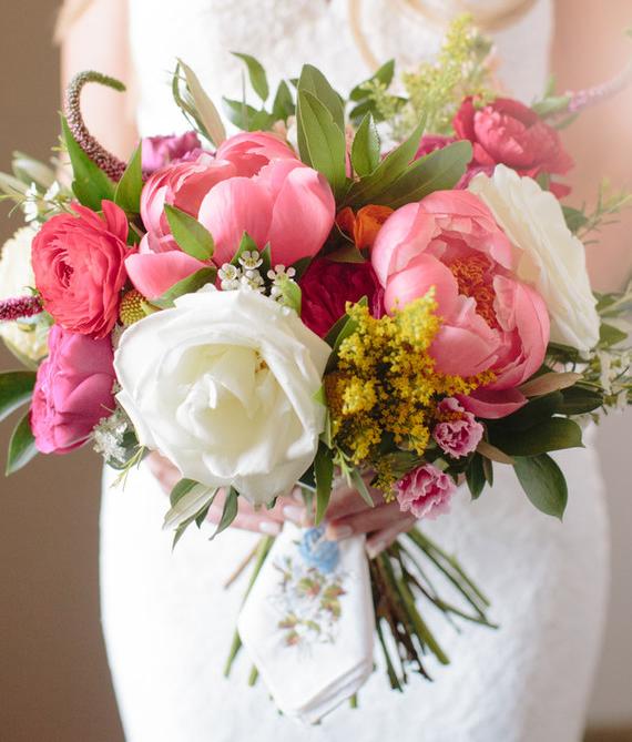 peonias para comecar a semana Flores e amor