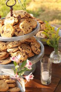 cookies para casamento nao foi ainda 1 200x300 cookies para casamento nao foi ainda