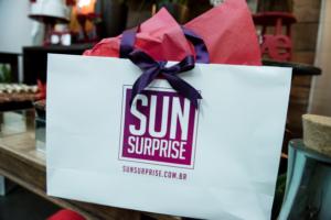 cha de lingerie sun surprise 11 300x200 cha de lingerie sun surprise 11