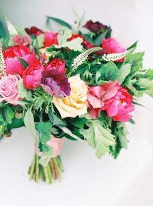 flores 224x300 flores